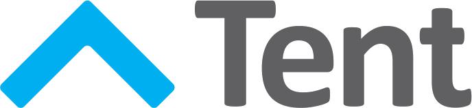 tent-medium