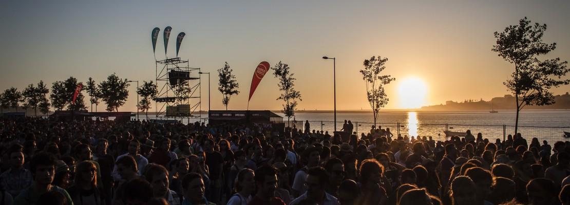 festival-lato-plener